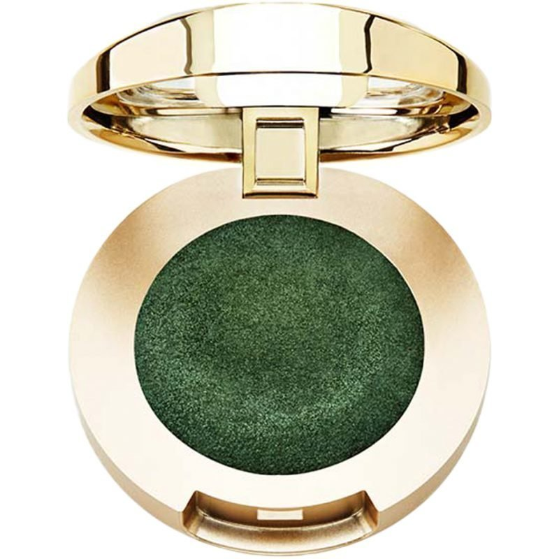 Milani Bella Eyes Gel Powder18 Bella Emerald