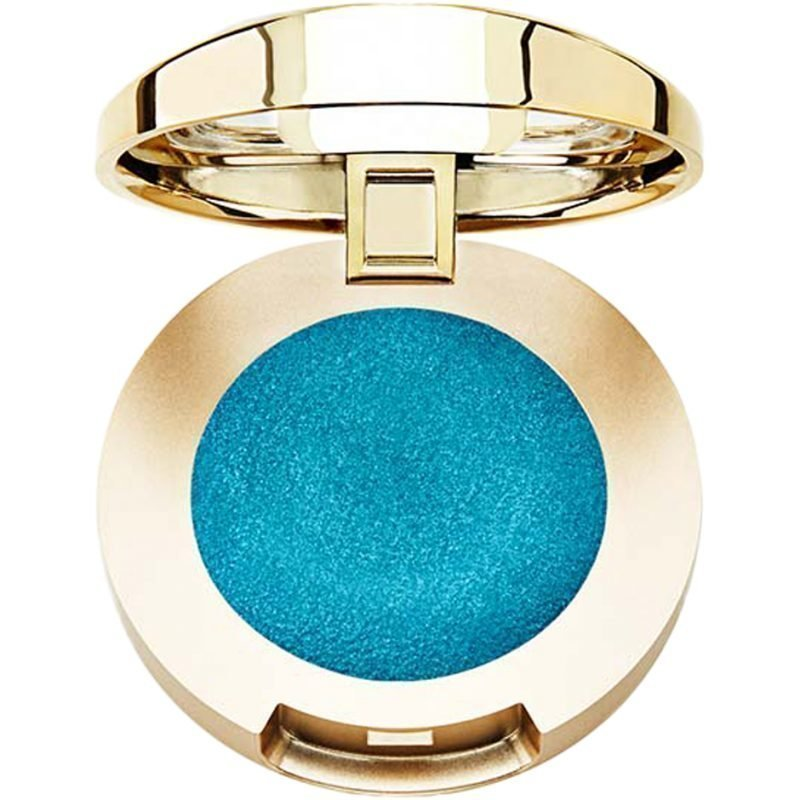 Milani Bella Eyes Gel Powder21 Bella Teal