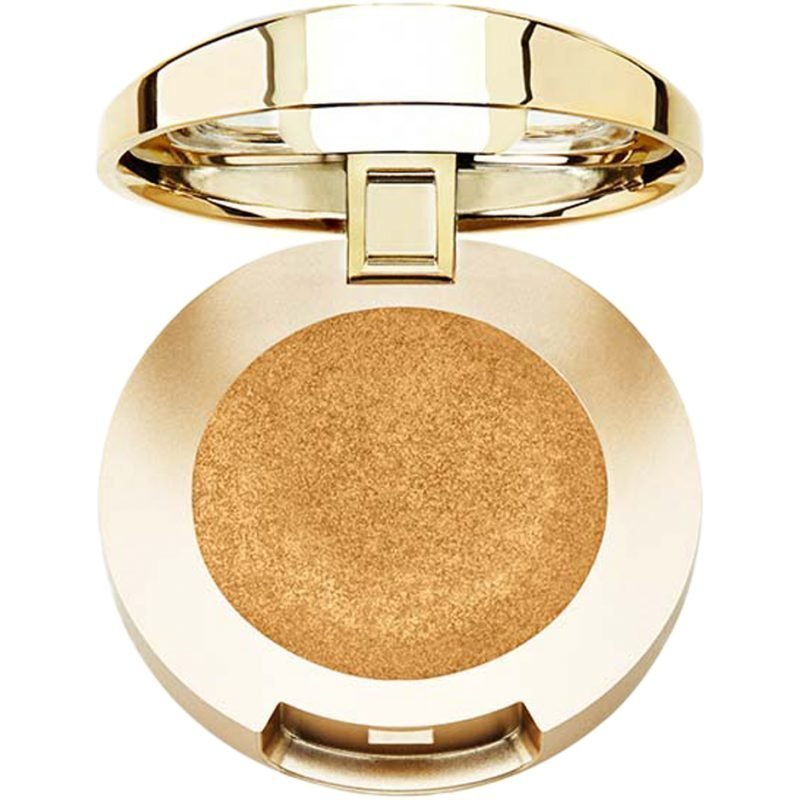 Milani Bella Eyes Gel Powder22 Bella Gold