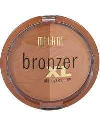 Milani Bronzer XL Blonze Glow