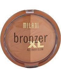 Milani Bronzer XL Blonze Glow