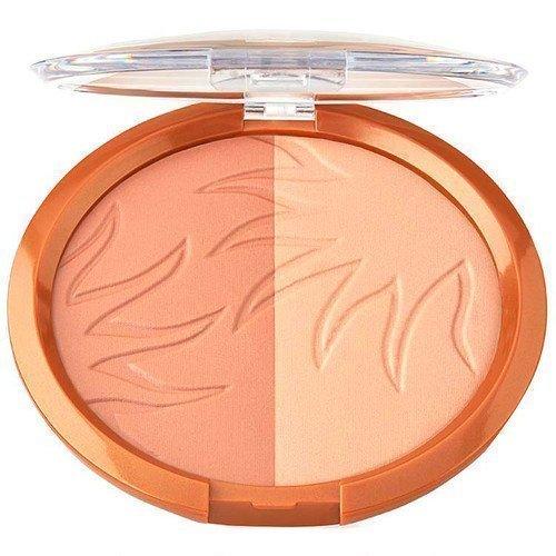 Milani Bronzer XL radiant tan