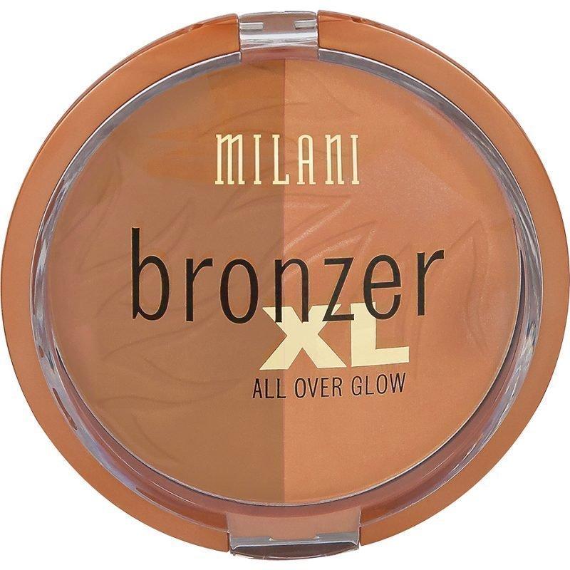 Milani Bronzer XL02 Fake Tan