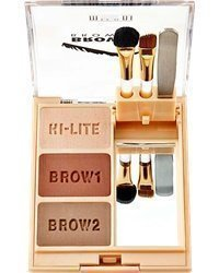 Milani Brow Fix Kit Dark