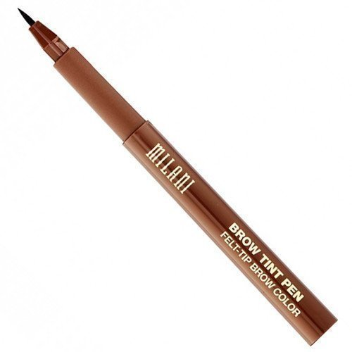 Milani Brow Tint Pen natural taupe