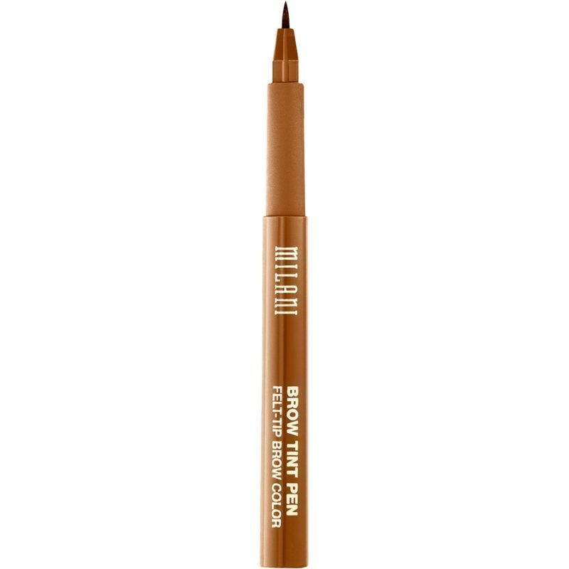 Milani Brow Tint Pen01 Natural Taupe