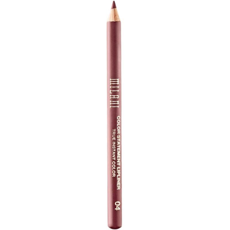 Milani Color Statement Lipliner04 All Natural