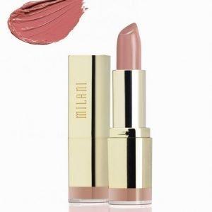 Milani Color Statement Lipstick Huulipuna Dulce Caramelo
