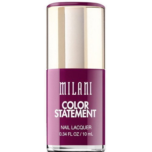 Milani Color Statement Nail Lacquer Enchanting
