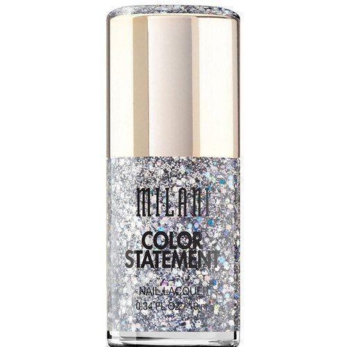 Milani Color Statement Nail Lacquer Rainbow Prisms