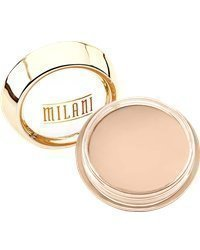 Milani Cream Concealer Deep Tan