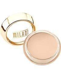 Milani Cream Concealer Warm Beige