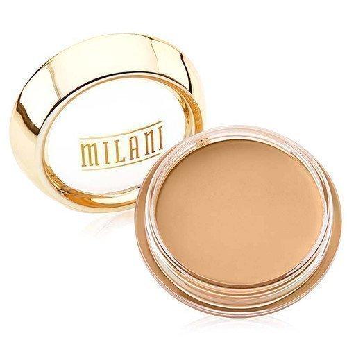 Milani Cream Concealer warm cocoa