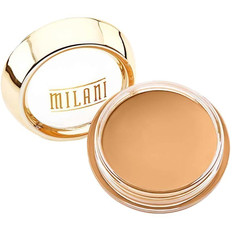 Milani Cream Concealer02 Golden Beige