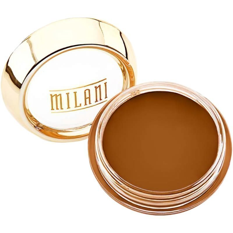 Milani Cream Concealer04 Tan