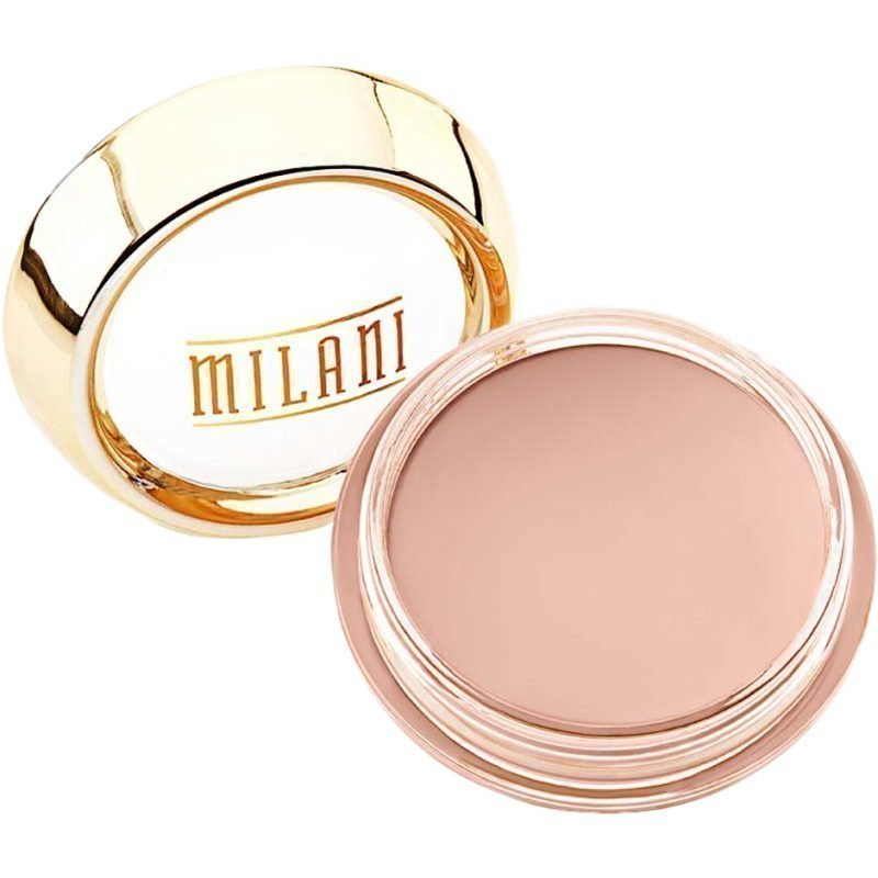 Milani Cream Concealer08 Beige