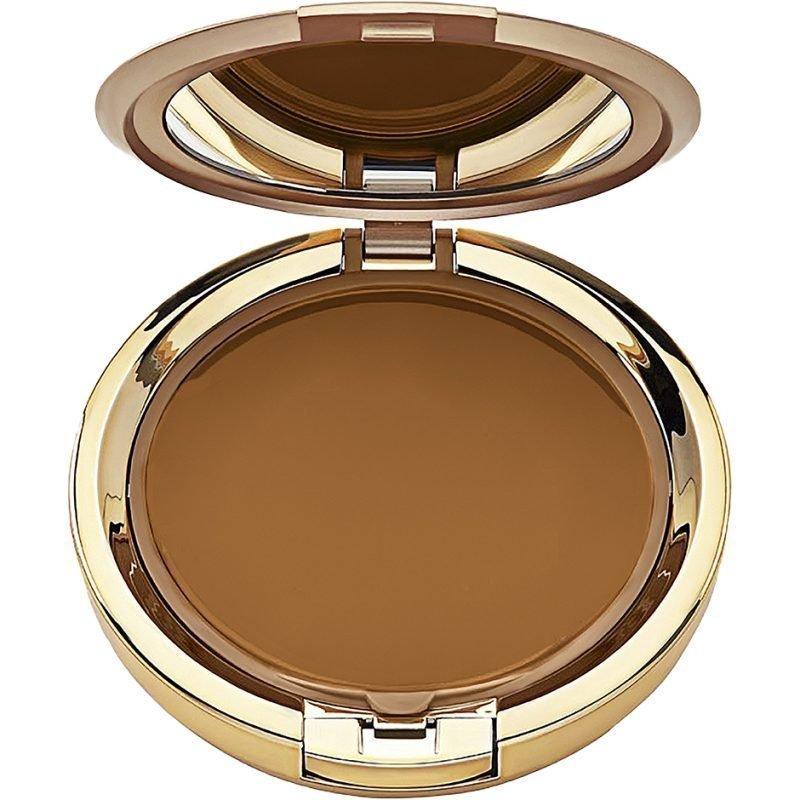 Milani Cream To Powder16 Bronze Tan 7