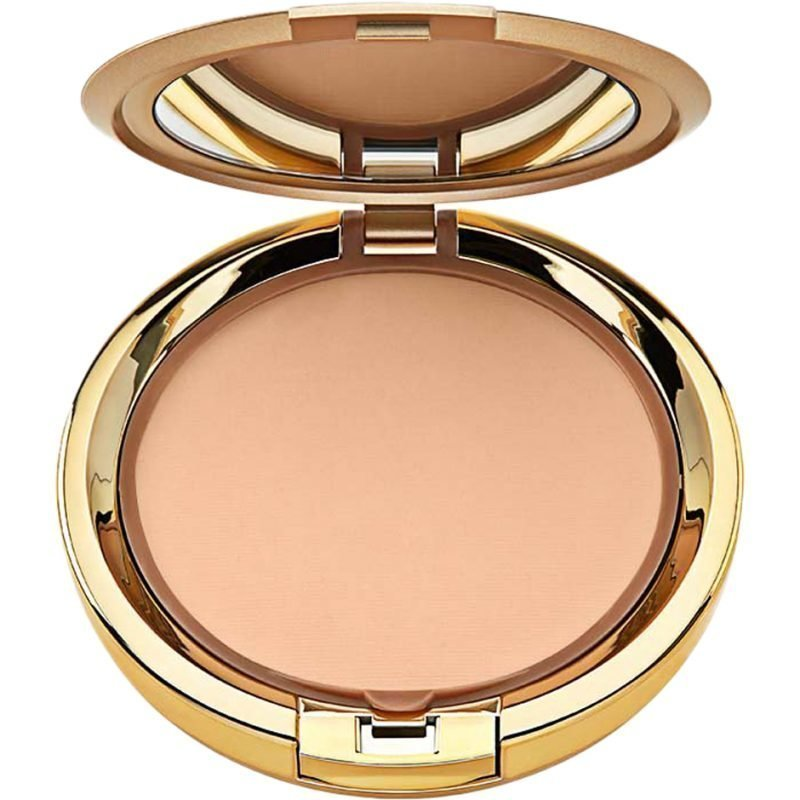 Milani Even Touch Powder Foundation03 Natural