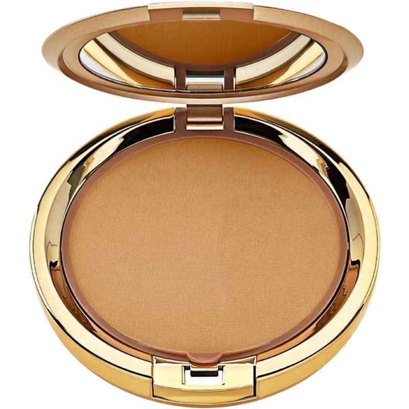 Milani Even Touch Powder Foundation09 Natural Tan