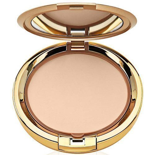 Milani Even Touch warm toffee