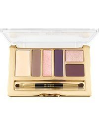 Milani Everyday Eyes Powder Eye Shadow Collection Must Have