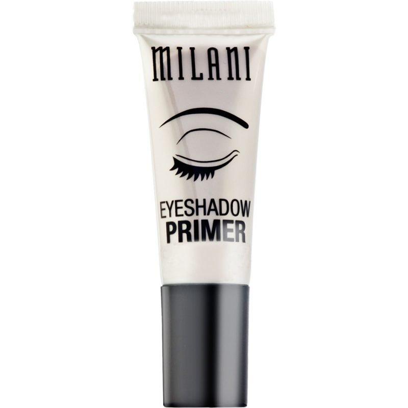 Milani Eyeshadow Primer01 Nude
