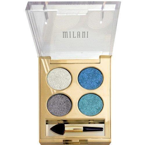 Milani Fierce Foil Eyeshine florence