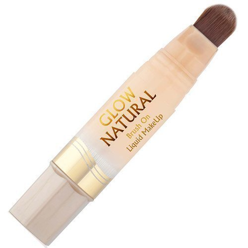 Milani Glow Natural light to medium
