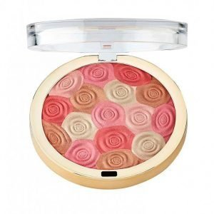 Milani Illuminating Face Highlighter Powder Aurinkopuuteri Beauty's Touch