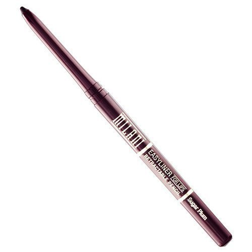 Milani Mechanical Lipliner Pencil most natural