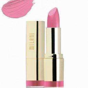 Milani Moisture Matte Color Statement Lipstick Huulipuna Matte Blissful