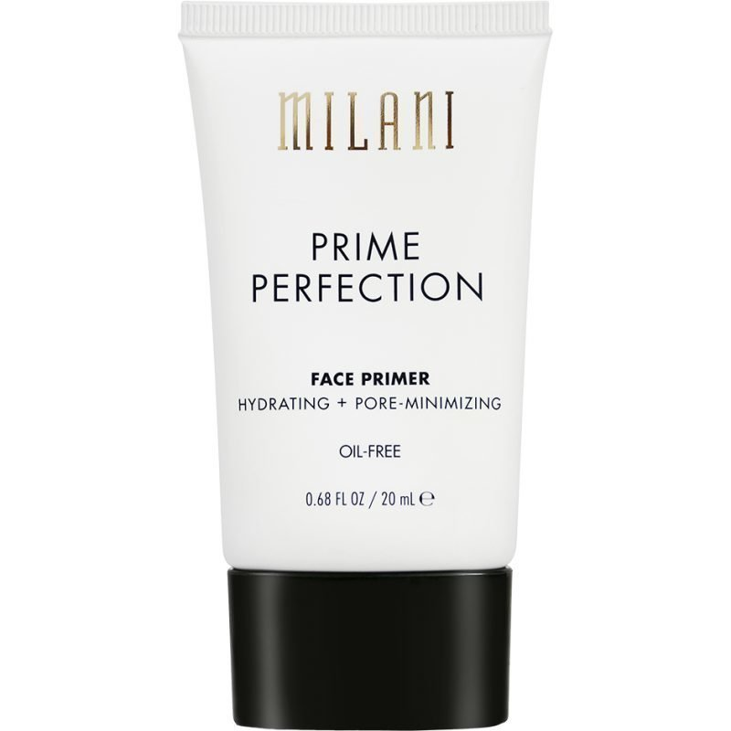 Milani Prime Perfection01 20ml