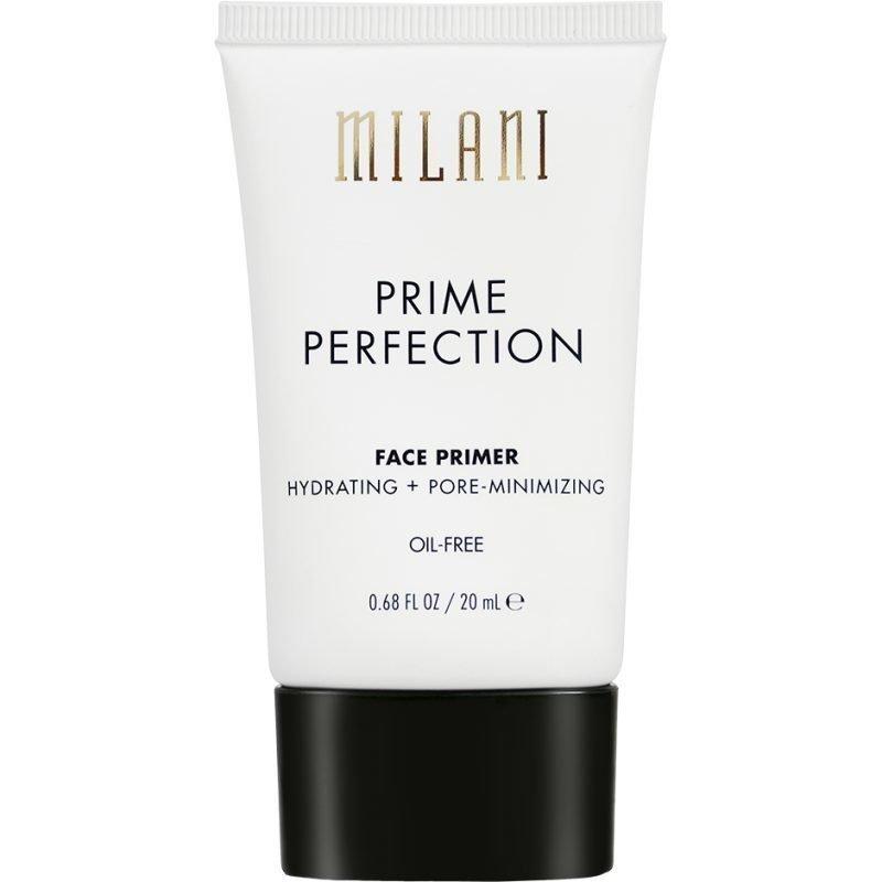 Milani Prime Perfection01 20ml