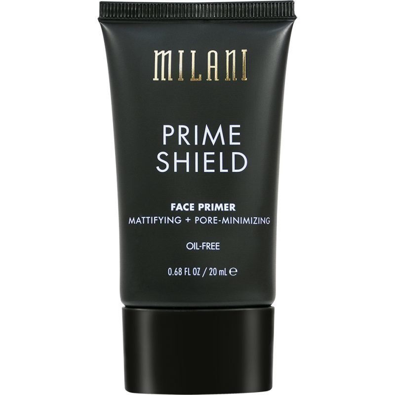 Milani Prime Shield01 20ml