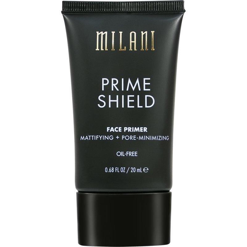 Milani Prime Shield01 20ml