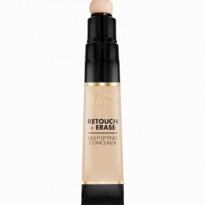 Milani Retouch + Erase Light-Lifting Concealer Peitevoide Fair
