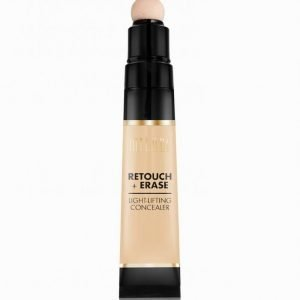 Milani Retouch + Erase Light-Lifting Concealer Peitevoide Light Medium