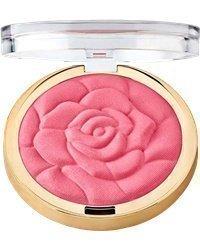 Milani Rose Powder Blush BLossomtime Rose