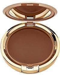 Milani Smooth Finish Cream To Powder Make Up Bronze Tan