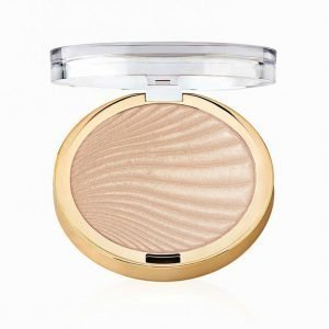 Milani Strobelight Instant Glow Powder Hohtopuuteri 01 Afterglow