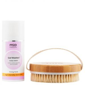 Mio Skin Firming Duo