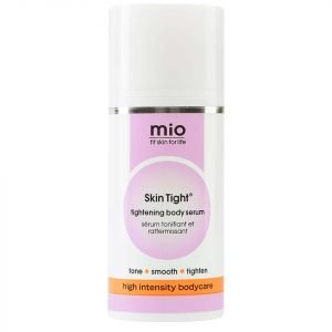 Mio Skincare Skin Tight Body Serum 100 Ml