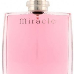 Miracle Edp Vapo 100Ml