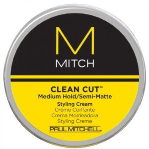 Mitch Clean Cut 85 Ml