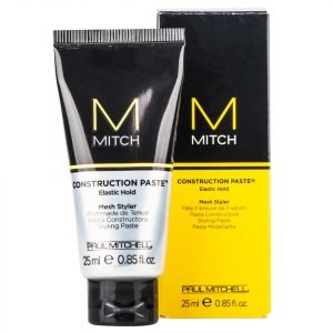 Mitch Construction Paste 25 Ml