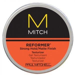 Mitch Reformer 85 Ml