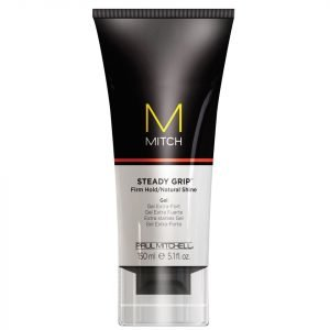 Mitch Steady Grip 150 Ml