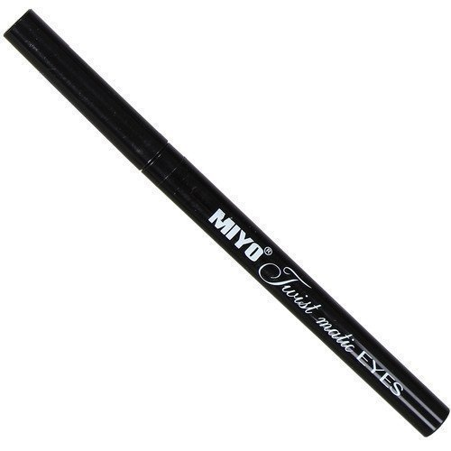 Miyo Twist Matic Creamy Eyeliner 04 Cameleon