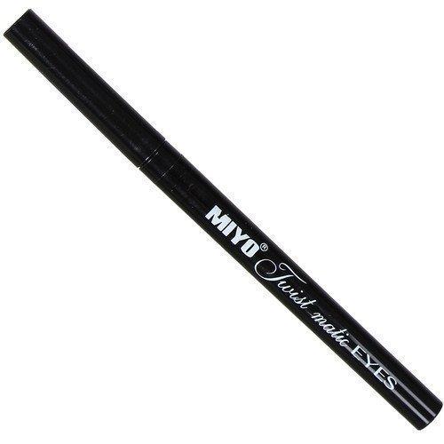 Miyo Twist Matic Creamy Eyeliner 08 Turquise