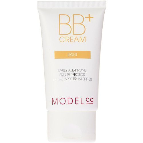 ModelCo BB Cream Light